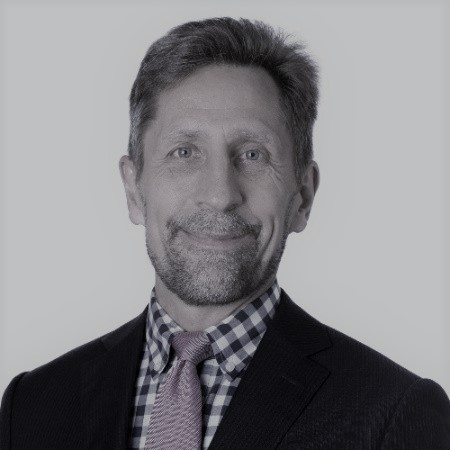 Tor Mesoy    Founder and CEO of Agnus Consulting.  Executive coach with deep expertise in leadership development