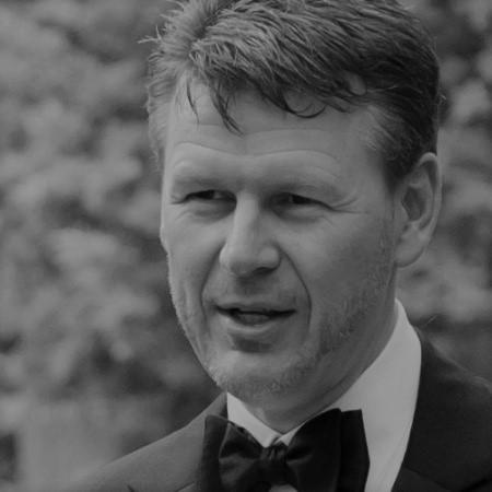 Paul Burmester    Head of Innovation and Partnerships at Innov8