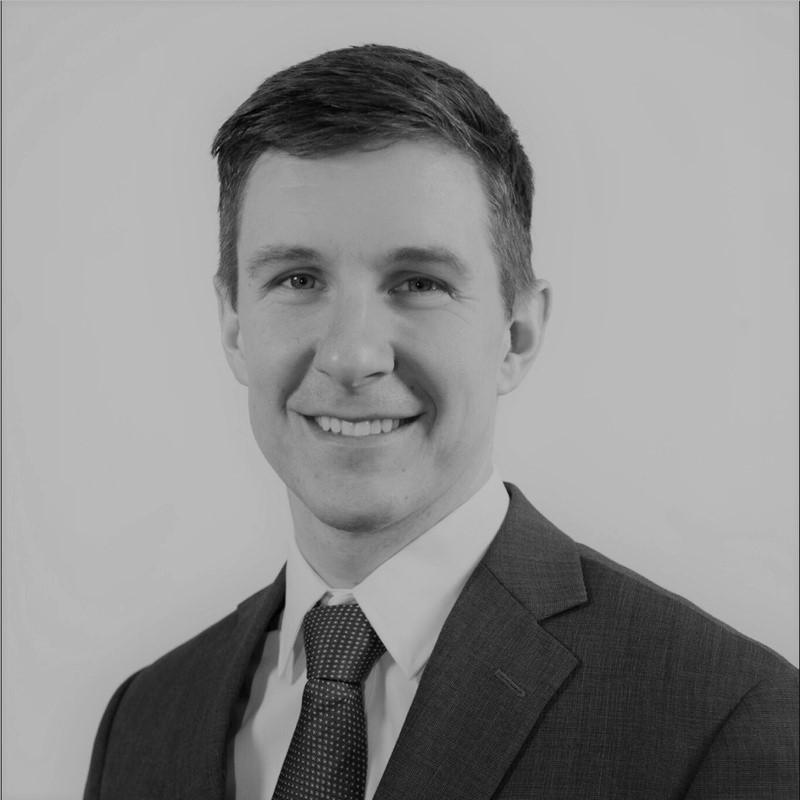 Hayden Hughes    Head of Distribution at Techemy Ltd