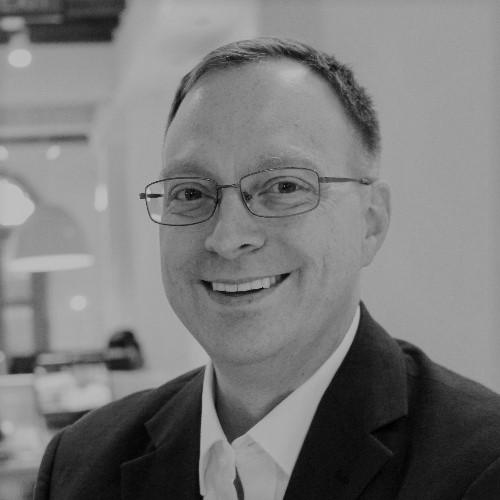 Greg Blackwood-Lee    Vice Chairman at Metanet