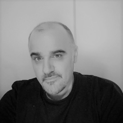 John Kotsaftis    VP Digital at Fox Networks Group