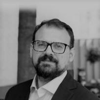 Carlos Barrios    Manging Director at Inventures Tech