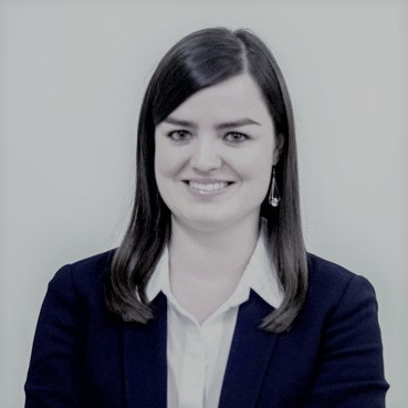 Marie Weijler    Forbes 30 under 30 2019 honoree in the Finance category  Private equity, Venture Capital & Investor Relations Professional  Senior manager and first employee of Princip.al