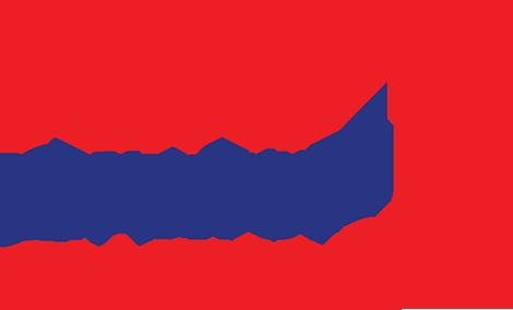 startup-amsterdam-logo.png