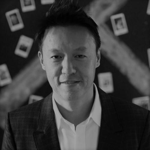 Kelvin Ong    CEO at FocusTech Ventures  Founding Partner of TNB Ventures