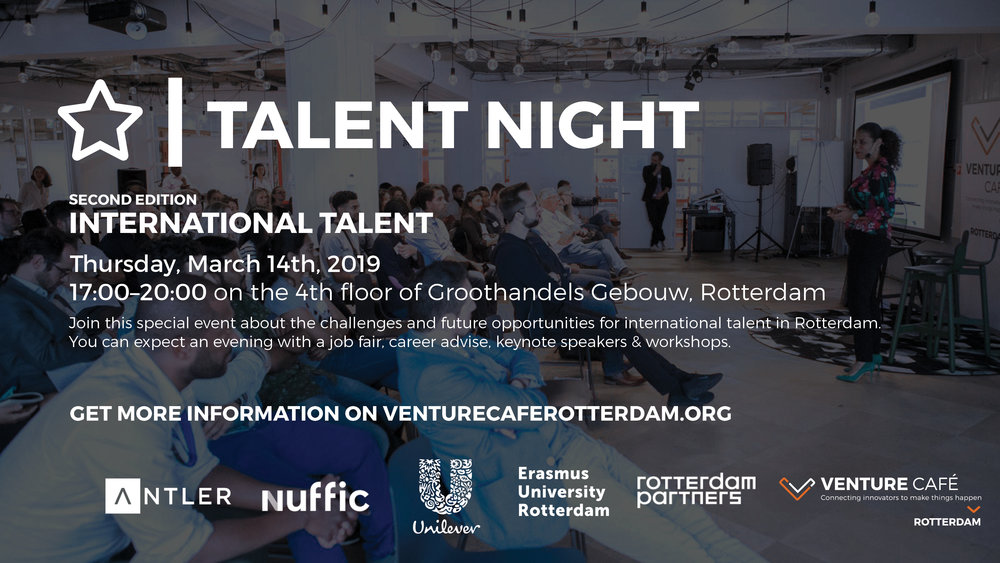 VentureCafe-Talent-Night-2-International-talent-poster.jpg