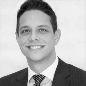 Christopher Michaelides    Finance Director