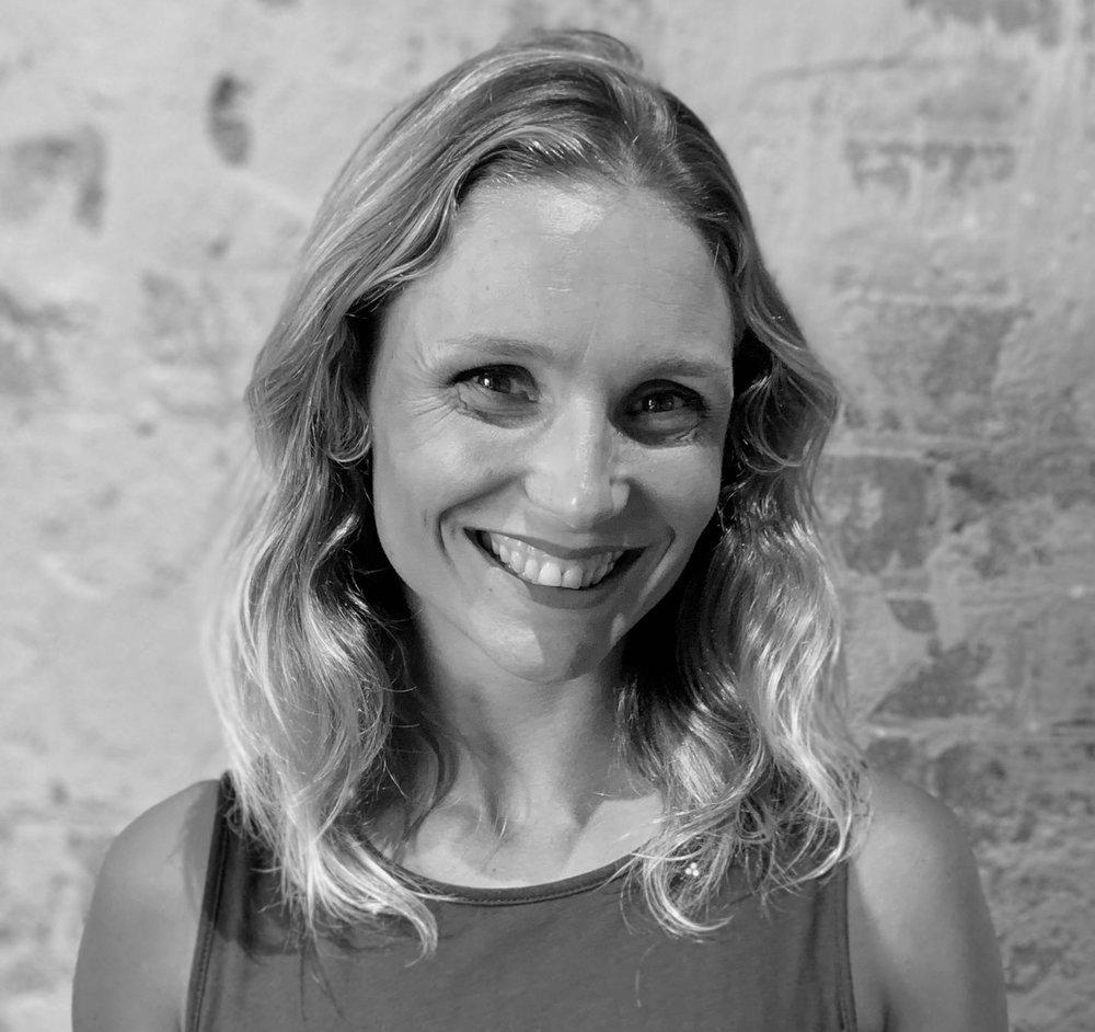 Adele Moynihan    Recruiting Director