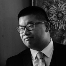 Kelwyn Looi    Partner, Supa Network  Kelwyn is passionate about transforming education, having  worked, advised and invested extensively in the sector