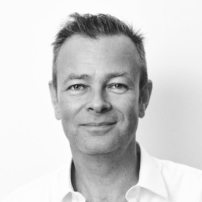 Nils Mork-Ulnes    Head of Strategy, AIG Science  Nils has worked agency-side with the likes of Google & Virgin, and now creates AI-driven products for AIG's Science function