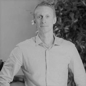 Martin Ingemansson    Founder of Mediapilot