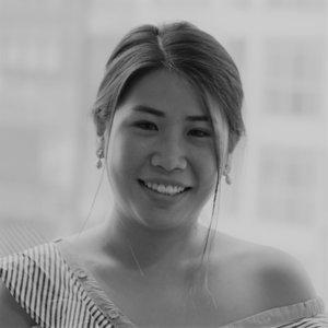 Louishia Lee    Recruiting Manager