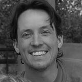 Jan-Joost Rueb    Venture Partner at Vortex Capital Partners  Founding Investor at Siilo  CEO & Co-Founder at eBuddy