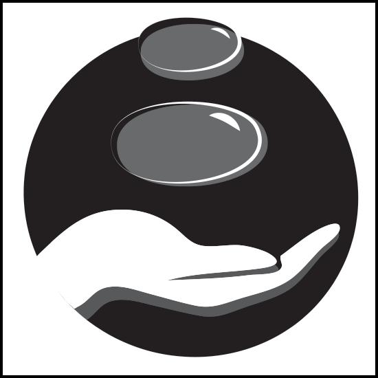 RMT_1_Logo_Only_no-bg.png