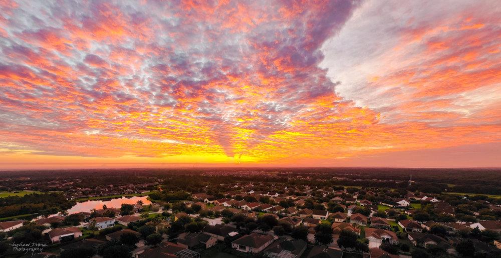 9-12 sunrise.jpg