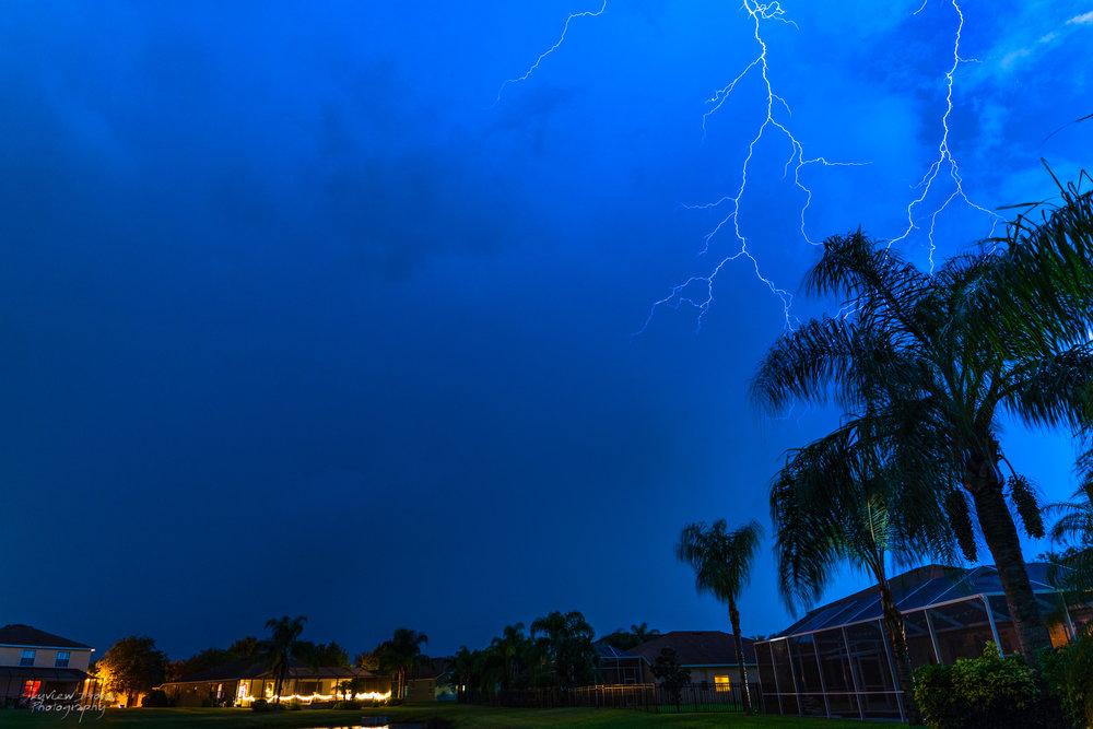9-12 lightning-2.jpg