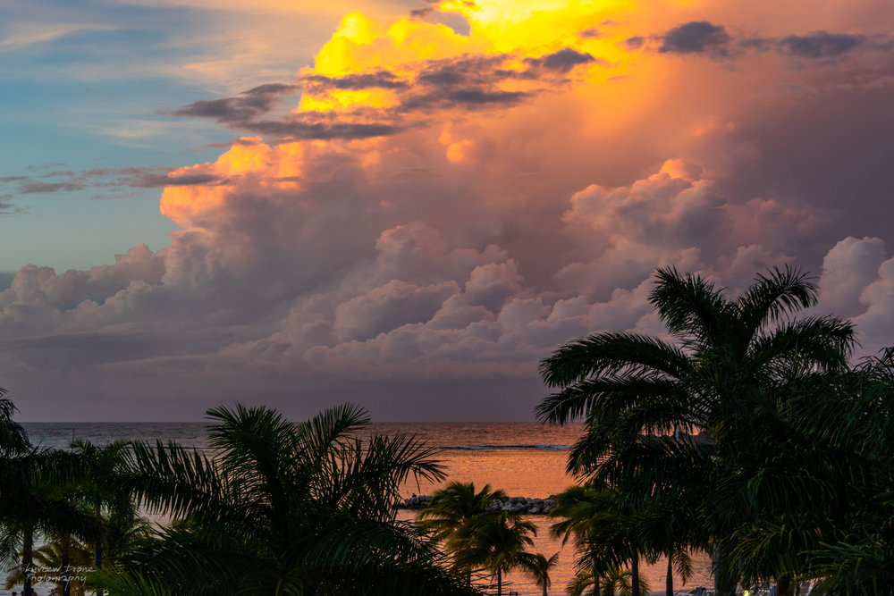 Jamaica Sunset (1 of 1)-4.jpg