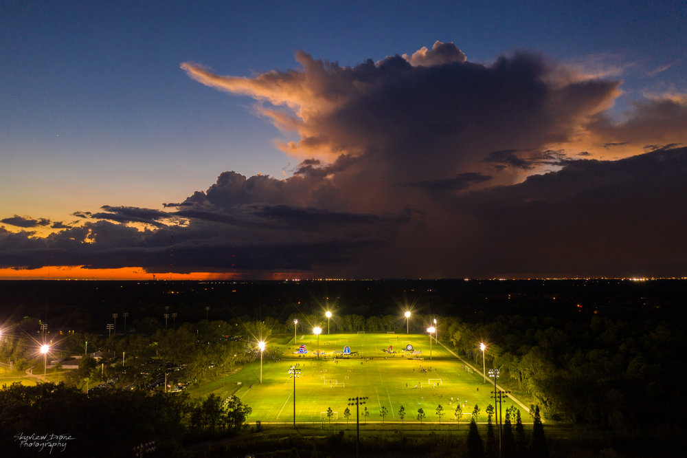 soccer drone still finals (6 of 7).jpg