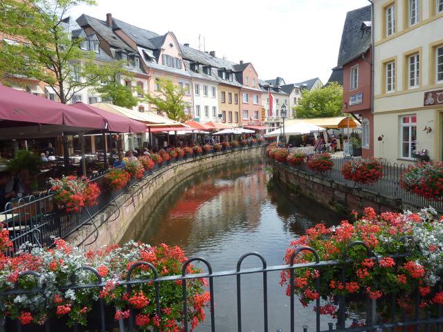 Saarburg brook, flowers & cafes.jpg