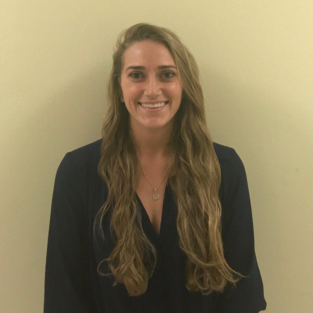 Erin McGovern  - Program Coordinator (USA)  erin@edodyssey.com