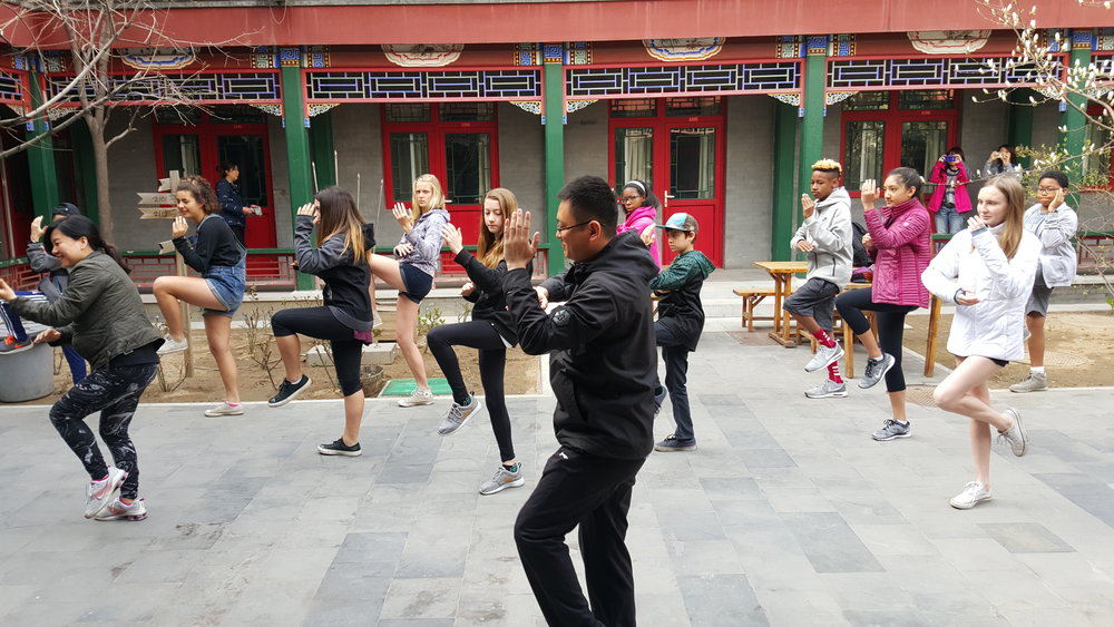 Tai Chi in China 2.jpg