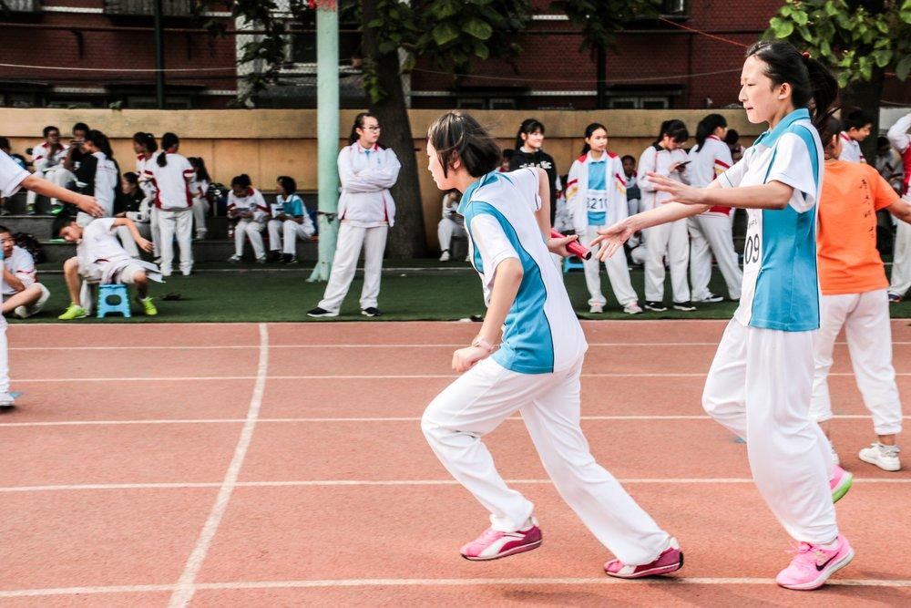 Chienese sister school.jpg