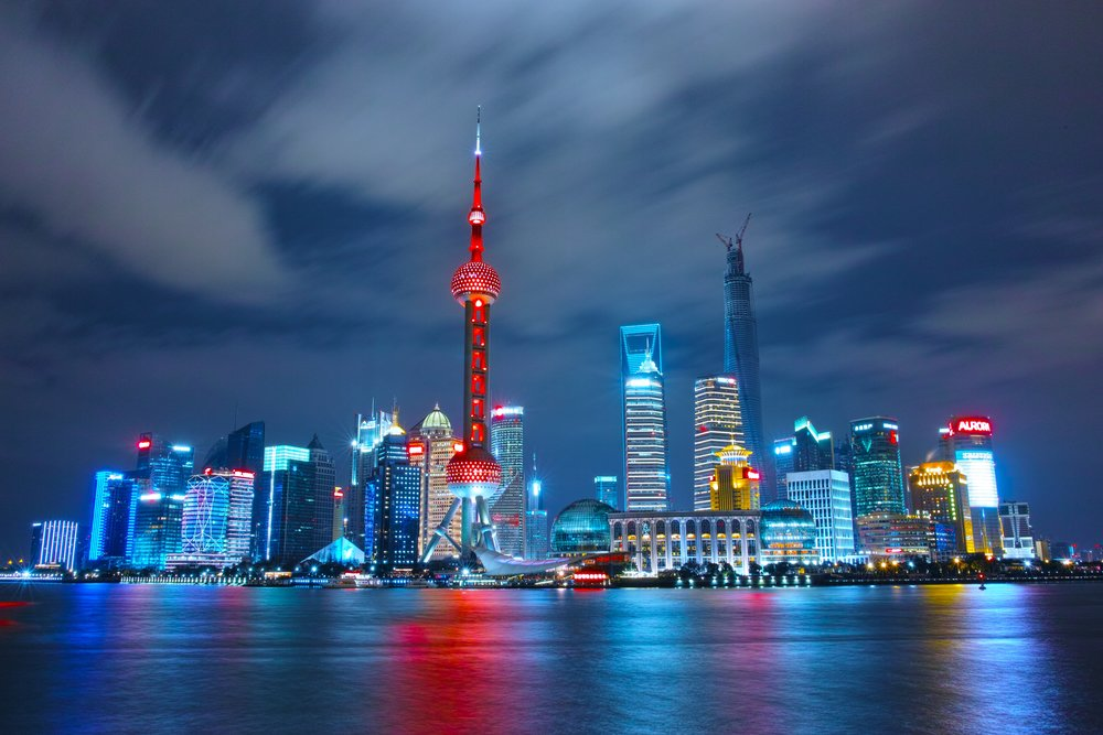 The Bund Shanghai.jpg