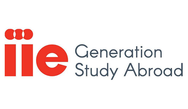 StudyAbroad IIE Generation Study Abroad.jpg