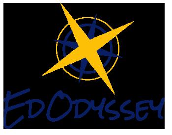 EdOdyssey