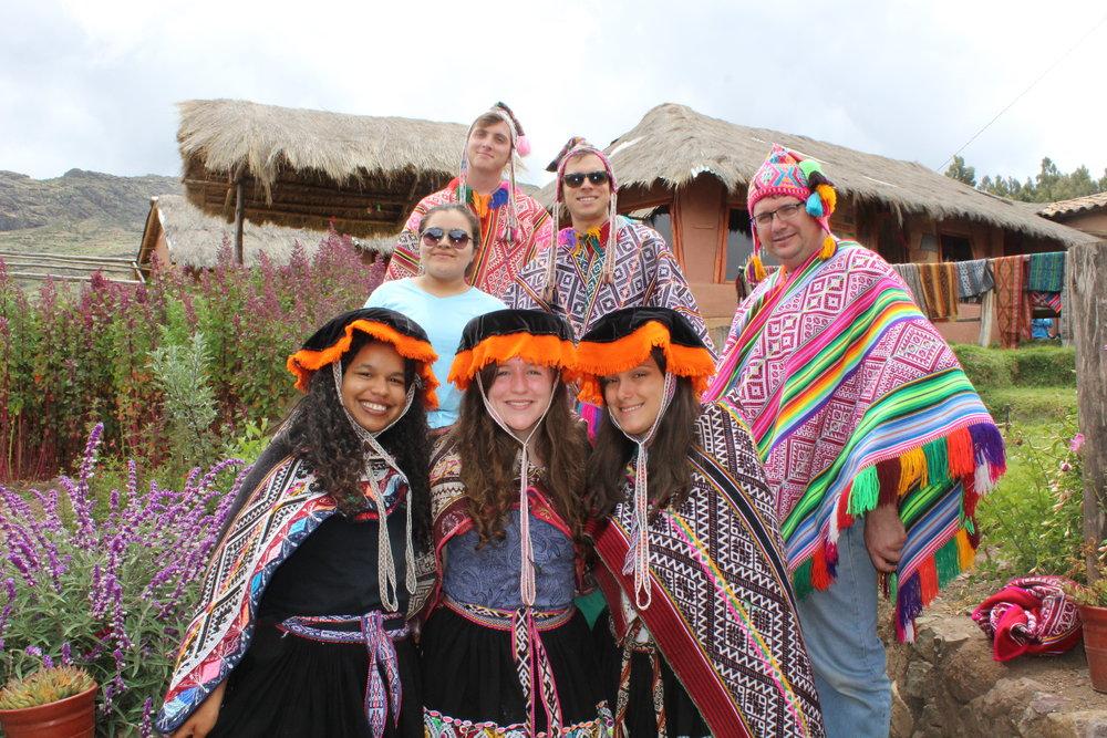 Amaru Visit - Cusco Trip.JPG