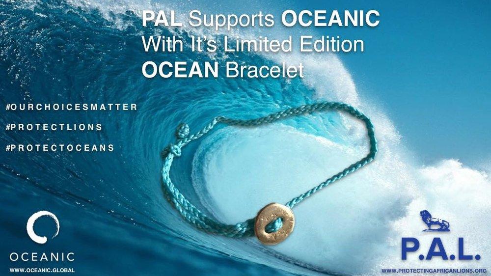 PAL Oceanic.JPG