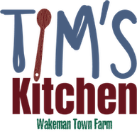 tims-kitchen-logo.png