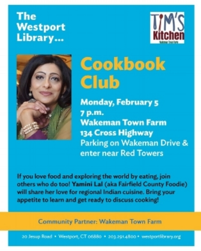 Cookbook Club Flyer.jpeg