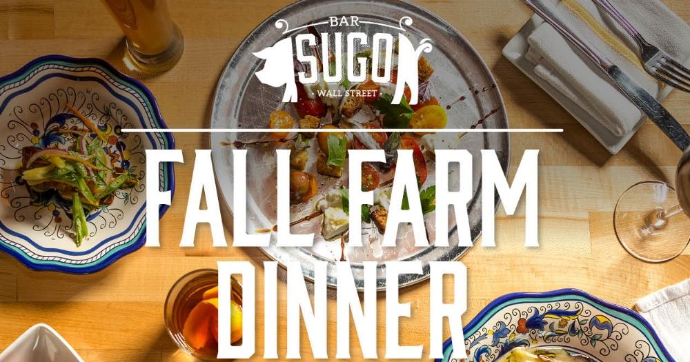 Sugo_WTF_harvest Dinner_Eblast.jpg