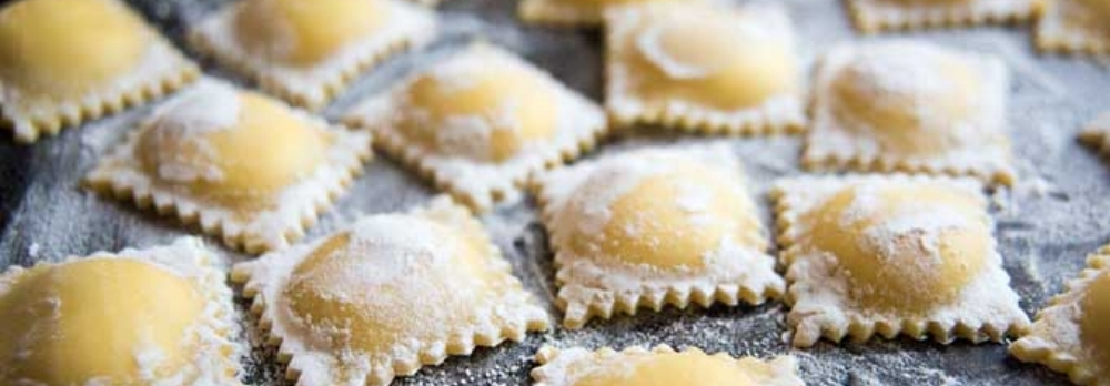 Recipe-for-Fresh-Homemade-Ravioli.jpg