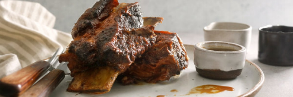 21COOKING-SHORT-RIB-ADOBO1-articleLarge.jpg