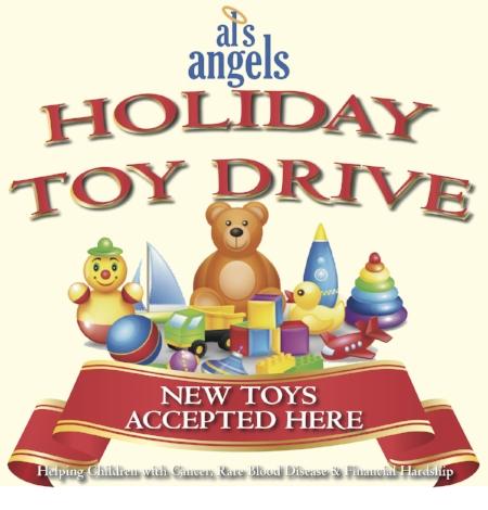 Al's+2018+Toy+Drivelr.jpg