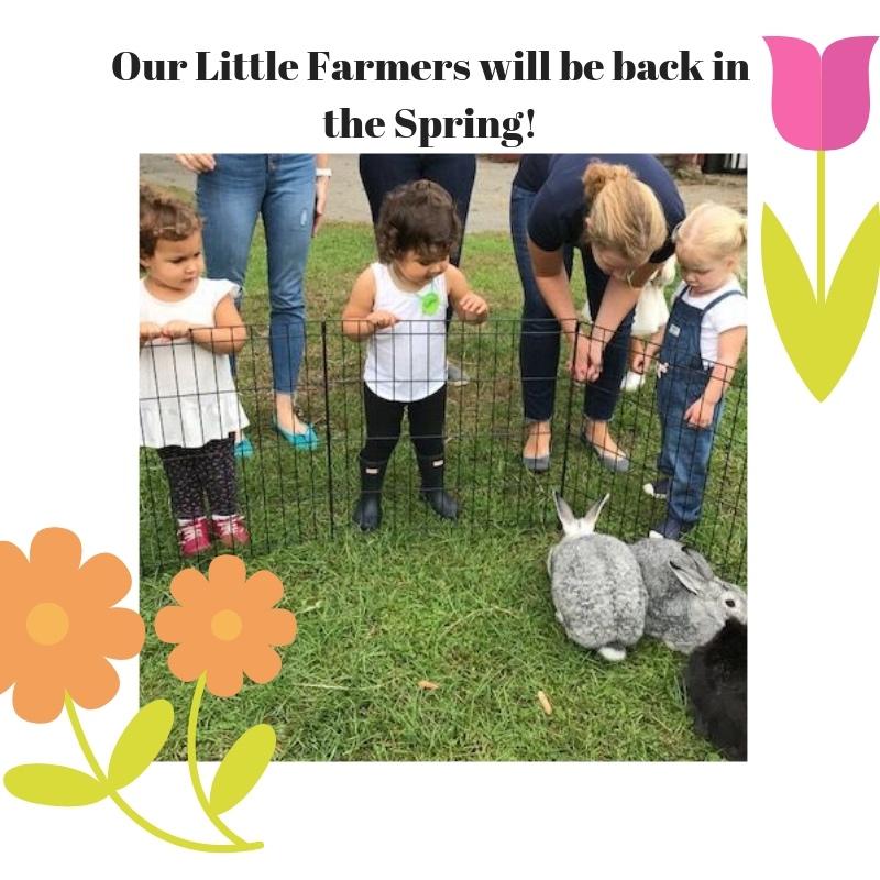 Little Farmers.jpg
