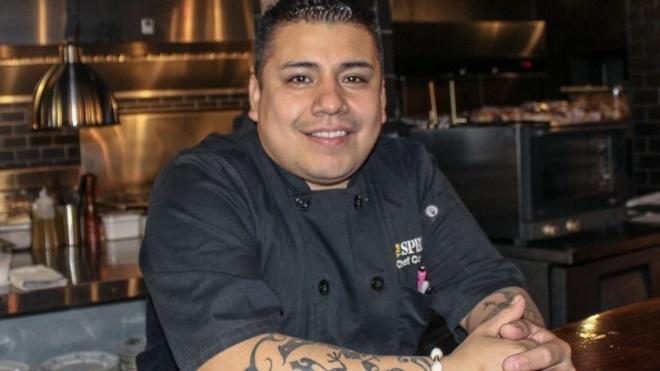 Chef-Carlos-web.jpg