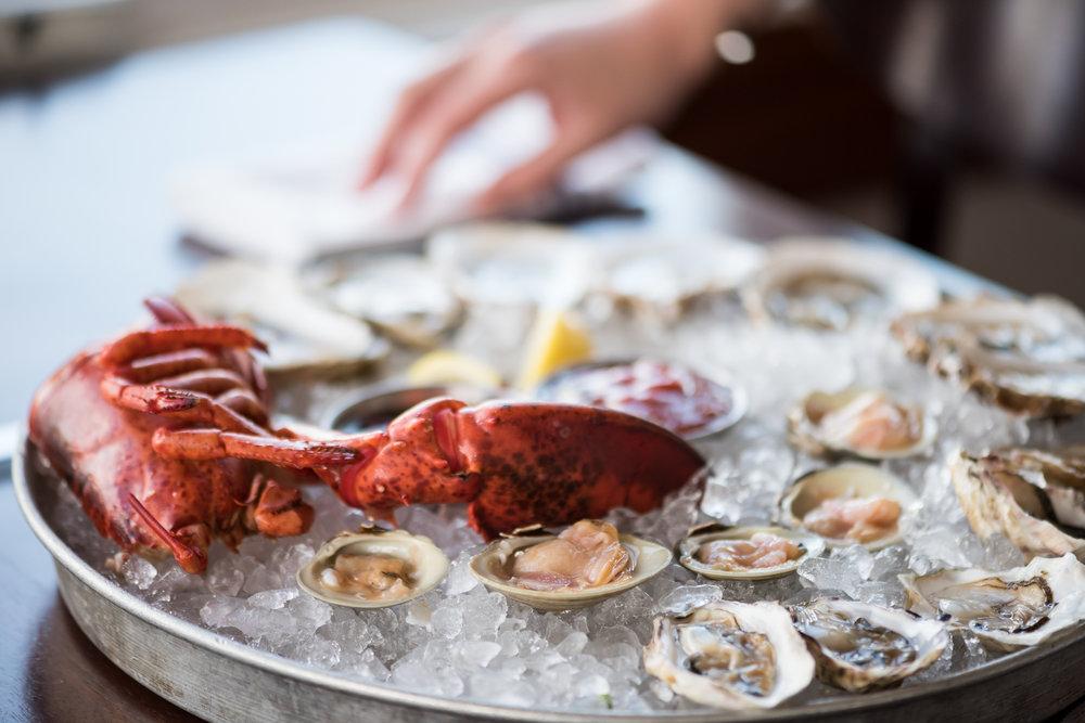 2015_Rowayton_Seafood_Spring_0003-1.jpg