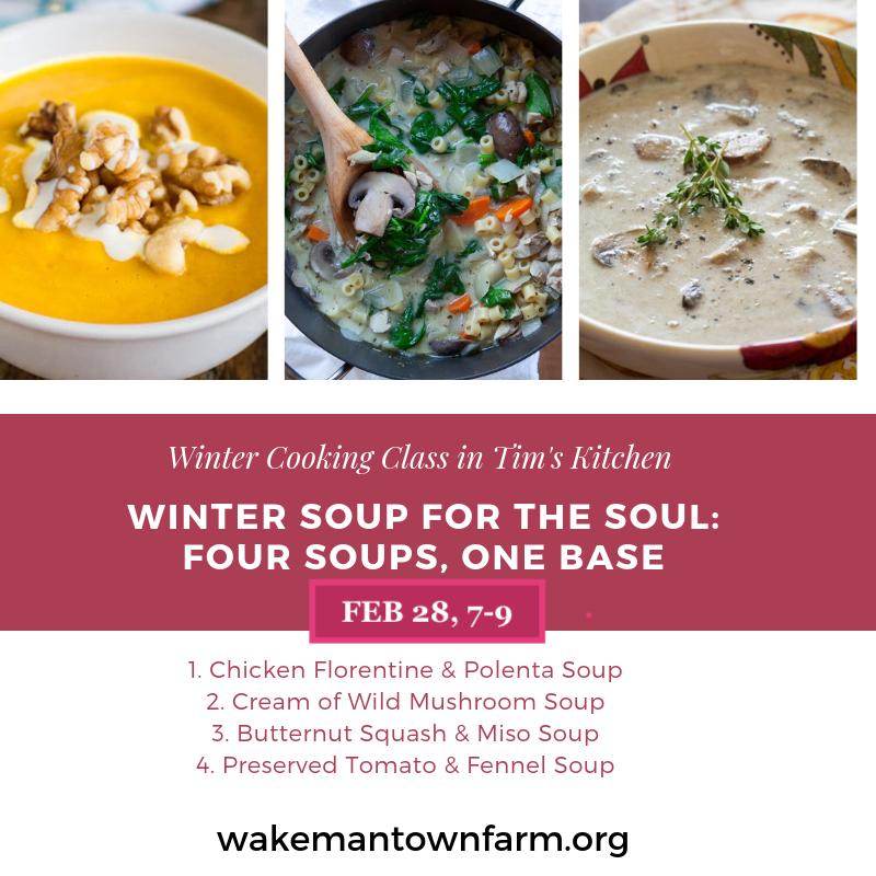 four+soups+(last).png