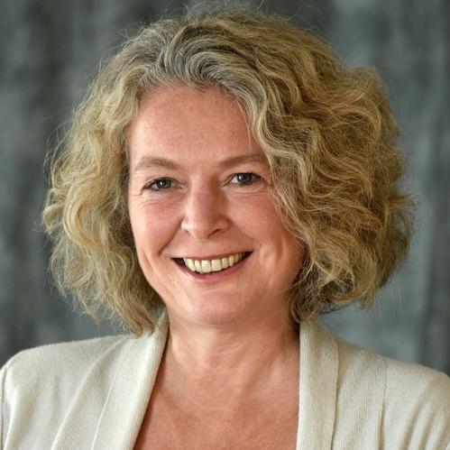 Gabriele Liebler - Praxis für ganzheitliche Körpertherapie
