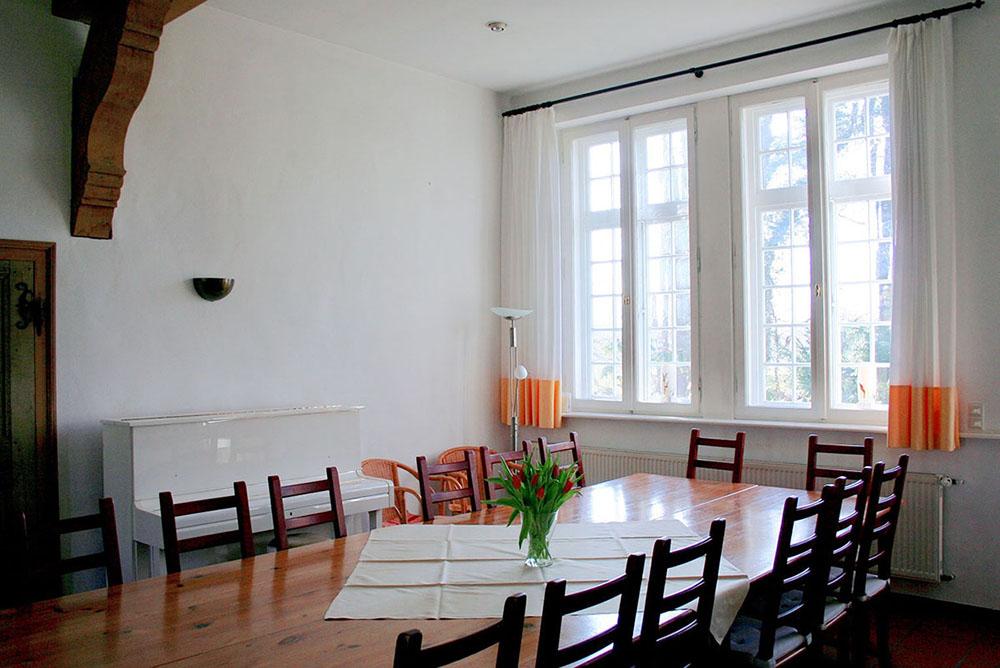 seminarhaus-hof-laig-essraum-3-min.jpg
