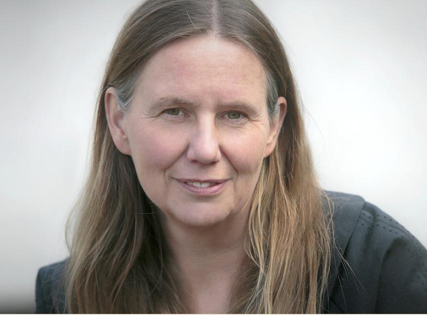 Porträt Angelika 2018.PNG