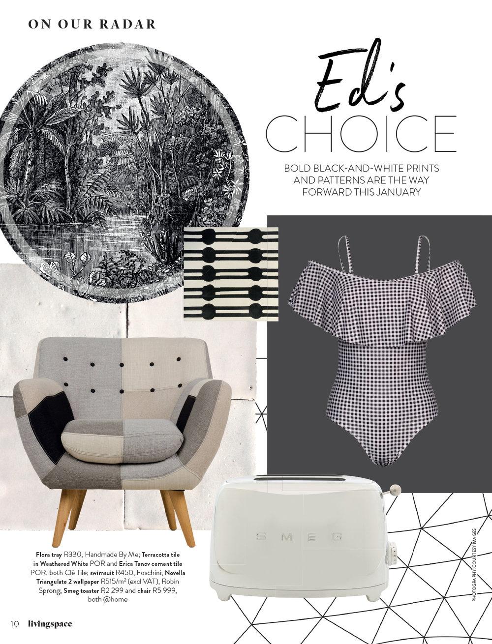 Eds choice Jan 2018[1].jpg