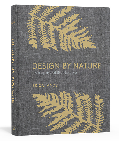 Book cover - Design by Nature (3D).jpg