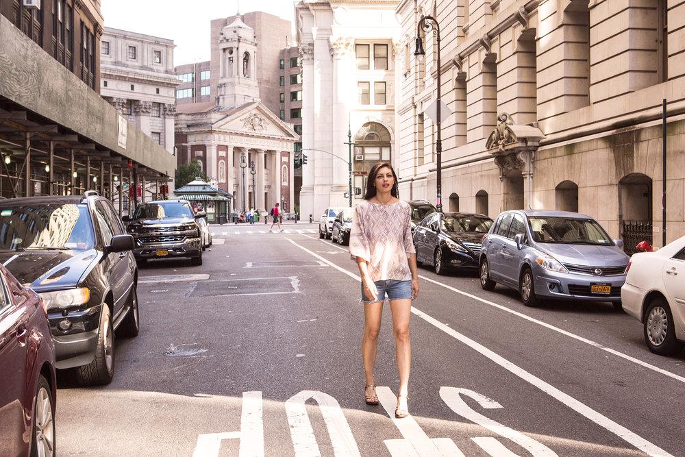 Janelle_ET1101.jpg