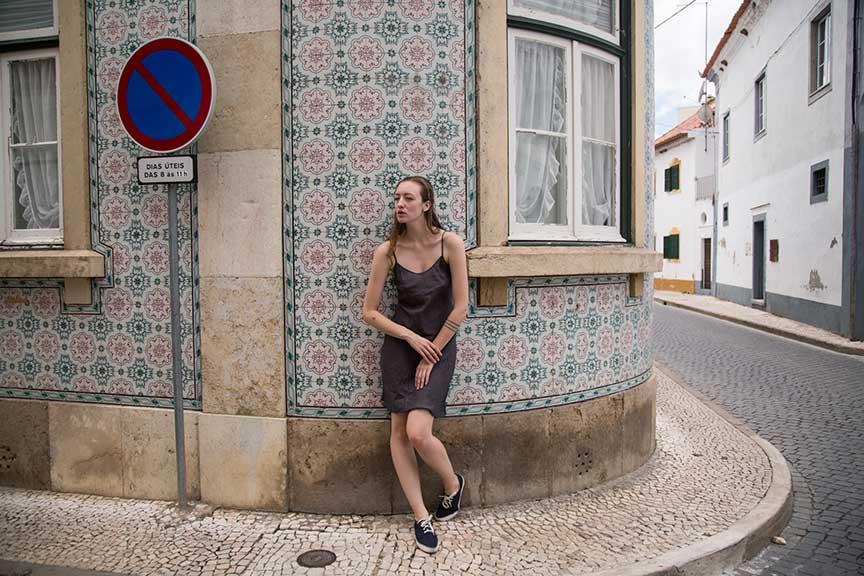 FINALS_portugal-8150.jpg