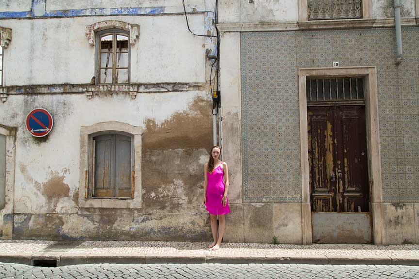 FINALS_portugal-8650.jpg