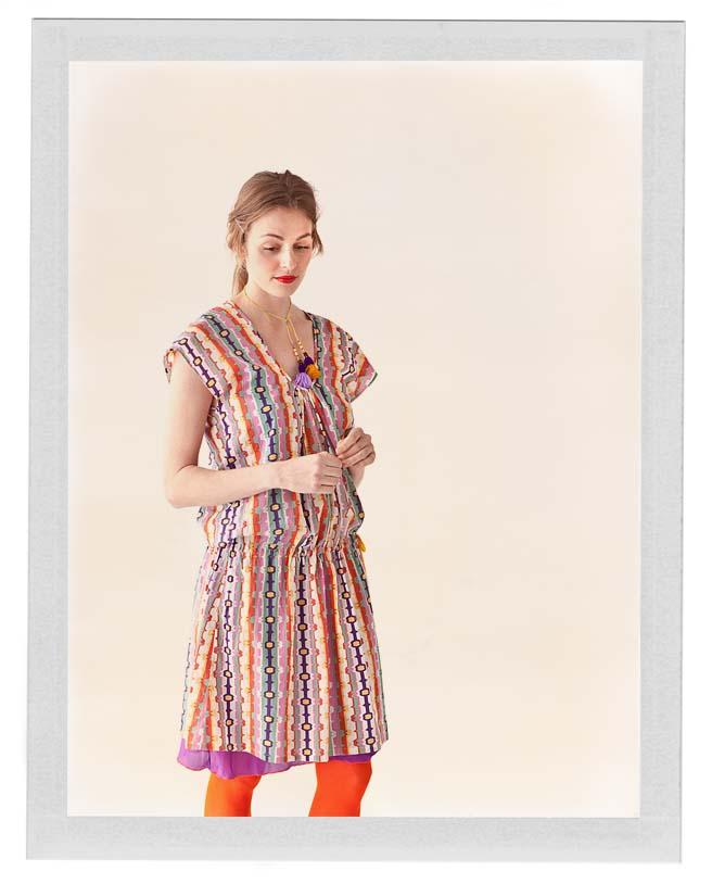 Tanov.Polaroid.119.jpg